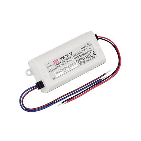 LED trubice MEGAMAN G13 600mm 9,5W/840, LED náhrada 18W zářivkové trubice