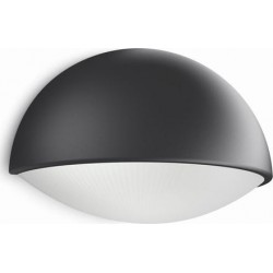 Greenlux DAISY LED SMD 10W (GXDS111)