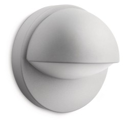 LED svítidlo CADETT-LED 85W/840 150/1L ABS/PC IP66 OSRAM