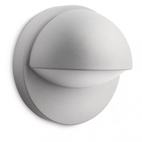 LED svítidlo CADETT-LED 85W/840 150/1L ABS/PC IP66 OSRAM