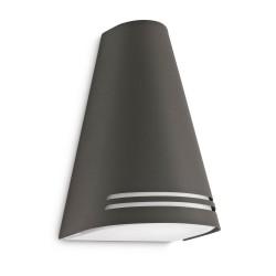 Akční set zářivkové svítidlo Greenlux SET ORI LED 2xT8/120cm (GXRP051)