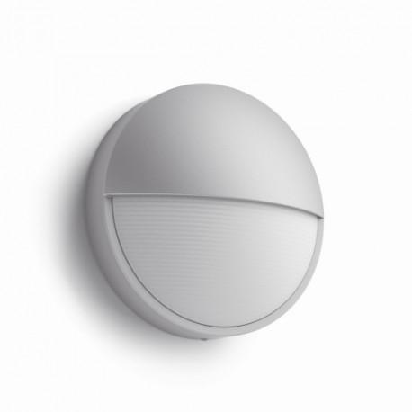 AKCE - NBB LED panel SMART SERIES 40W/840 3400lm 4000K 595x595x9mm 220-240V PS LGP/OPAL white