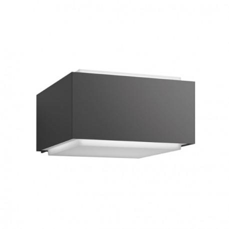 Kancelářská lampička Kanlux SARI LED B-SR (27981)