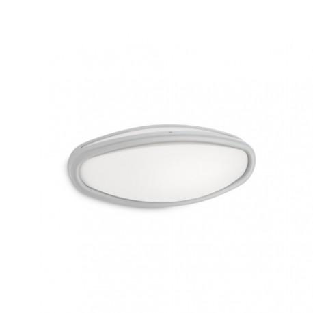 AKCE - Zářivková trubice T8 F18W/865 6500K denní bílá Luxline Plus  Sylvania