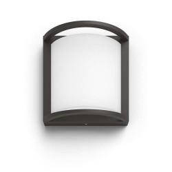 PHILIPS venkovní LED svítidlo Samondra antracit (17391/93/P0)