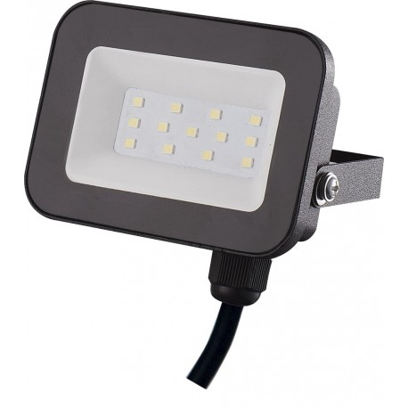 Greenlux DAISY LED SMD 10W (GXDS111)
