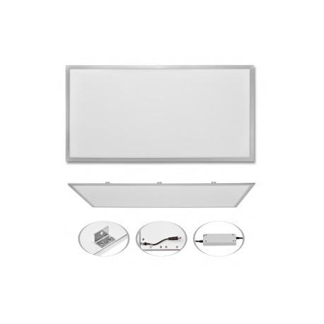 LED panel Greenlux DAISY VIRGO II 840-40W/WF (GXDS079)