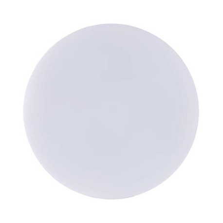 EMOS LED přisazené svítidlo, kruh 24W neutrální bílá IP44