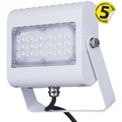 EMOS LED reflektor PROFI PLUS 30W neutrální bílá, bílý