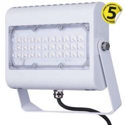 EMOS LED reflektor PROFI PLUS 50W neutrální bílá, bílý