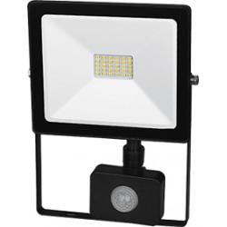 LED reflektor Greenlux DAISY LED PIR SMD 20W (GXDS117)