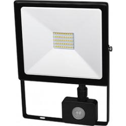 LED reflektor Greenlux DAISY LED PIR SMD 50W (GXDS119)