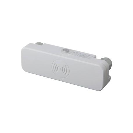 Pohybové čidlo mikrolnné Greenlux SENSOR HF 76 W (GXHF012)