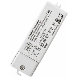 OSRAM 105W 220-240V ET 12V PARROT trafo elektronické