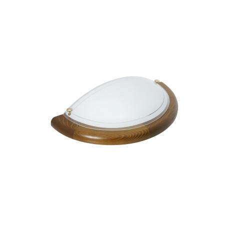 Svítidlo Kanlux TIVA 1030 1/2DR/ML-DB (70741)