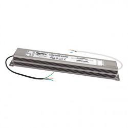 Led transformátor Kanlux TRETO LED 0-30W