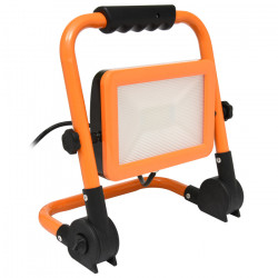 LED reflektor přenosný ECOLITE RMLED-30W/ORA