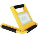 LED reflektor ECOLITE SLIM AKU RLG402-20W/AKU
