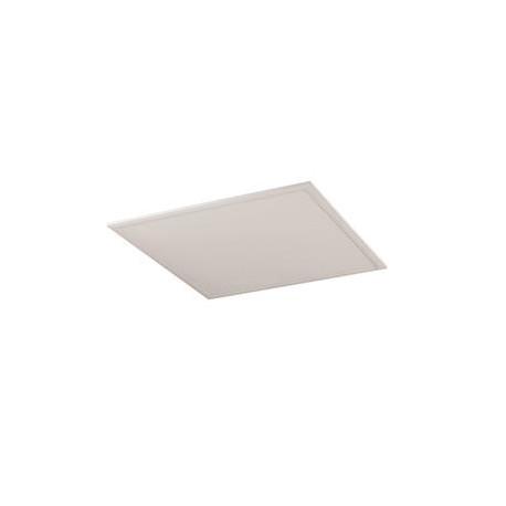 Prachotěsné svítidlo Kanlux LED DICHT N-258/PS (31052)