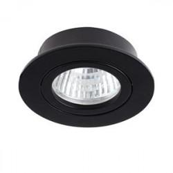 Zářivkové svítidlo prachotěsné Kanlux MILEDO DICHT-N 236/PS EVG IP65 (31047)