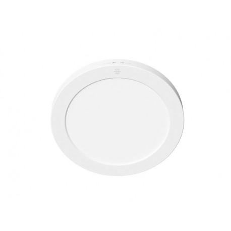 LED zářivka Greenlux TRUST LED PCB SLIM 120 PS 36W NW (GXWP291)