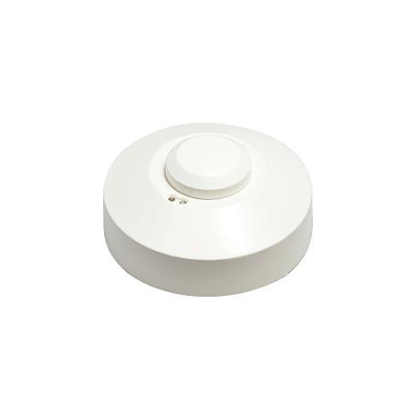 LED svítidlo venkovní Greenlux SALIX-R 10 6W NW (GXPS093)