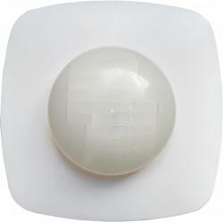 Zahradní svítidlo Kanlux GORI 80 (29003)