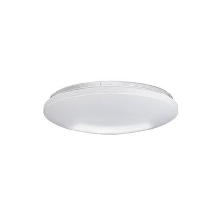 Zahradní svítidlo s čidlem pohybu Kanlux VADRA 21L-UP SE (29011)