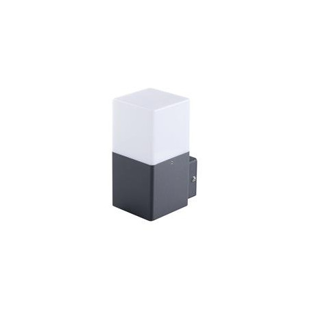 Nouzové svítidlo LED CARLA-AT 30 LED 230-240V 3h TP IP65