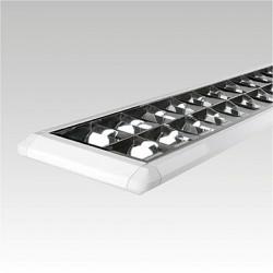 EMOS LED reflektor HOBBY, 50W neutrální bílá
