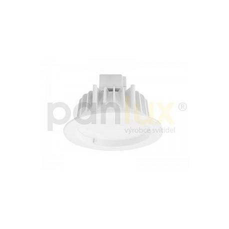 Panlux LED DOWNLIGHT DWL 15W podhledové svítidlo, bílá, neutrální bílá