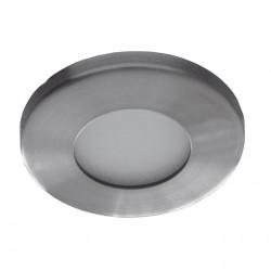 Koupelnové bodové svítidlo Kanlux MARIN CT-S80-SN IP44 (04704)