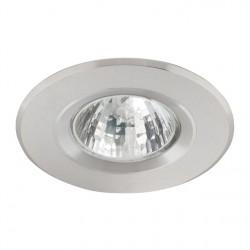 Bodové svítidlo Kanlux TESON AL-DSO50 (07372)