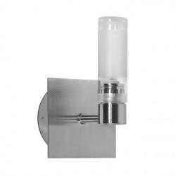 Koupelnové svítidlo Kanlux AMY EL-I40 IP44 (07130)