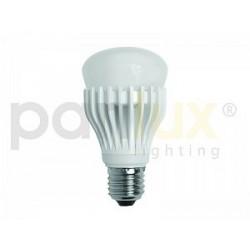 Led žárovka DELUXE 12W E27 1100lm studená bílá Panlux