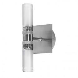 Koupelnové svítidlo Kanlux  AMY EL-T240 IP44 (07131)