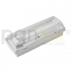 AKCE - Panlux FENIX NM nouzové svítidlo IP65 9W 1h (FXE-9001-C)