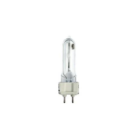 Halogenidová výbojka Sylvania CMI-T 150W WDL UVS G12