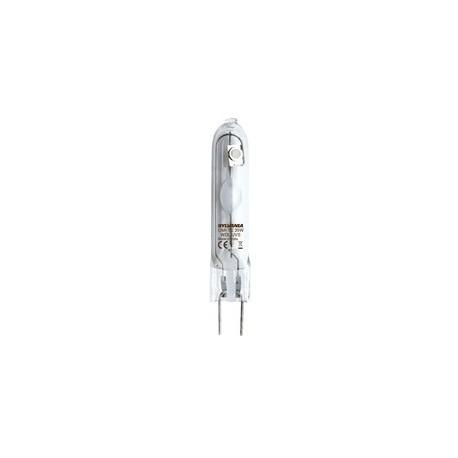 Halogenidová výbojka Sylvania CMI-TC 35W NDL UVS G8,5