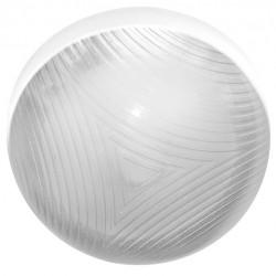 Greenlux ARA LED 24W NW IP54 neutrální bílá (GXLS200)