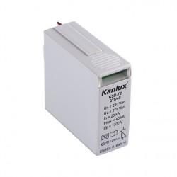 Přepěťová ochrana Kanlux  KSD-T2 275/40 M Výměnný modul (23131)