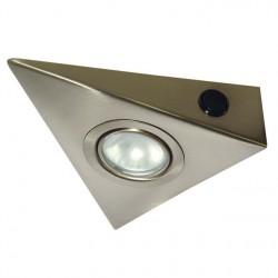 Nábytkové svítidlo Kanlux ZEPO LFD-T02/S-C/M (04386)