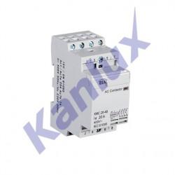 Stykač Kanlux IDEAL KMC-20-40 (23241)
