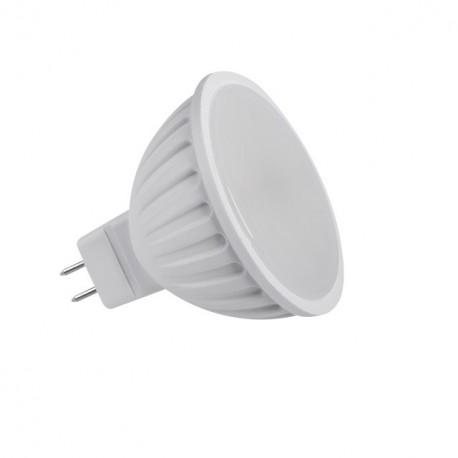 Led žárovka Kanlux TOMI LED5W MR16-CW studená bílá (22705)