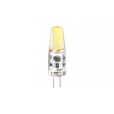 Panlux LED KAPSULE COB DELUXE 360 světelný zdroj - studená bílá