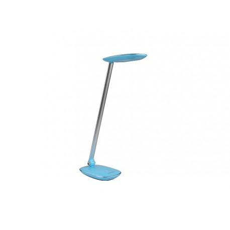 Panlux MOANA LED stolní lampička - modrá, neutrální