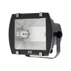 Metalhalogenidový reflektor Greenlux  MH3 RX7s 150W IP65 (GXMH012)
