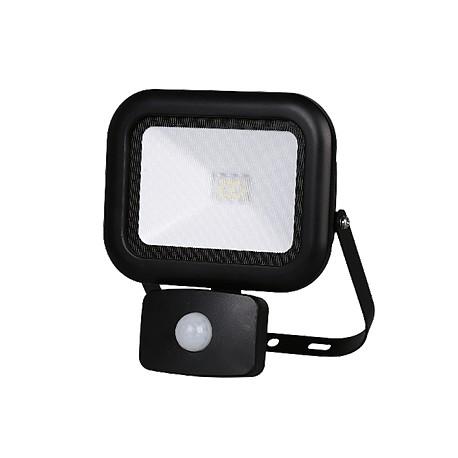 LED svítidlo s pohybovým senzorem APOLLO 230-240V 50W/840 PIR IP65 NBB