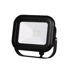 LED svítidlo APOLLO 230-240V 50W/840 IP65 NBB
