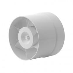 Ventilátor Kanlux  WIR WK-10 potrubní standard (70900)